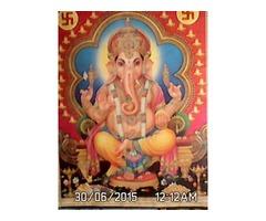 Online Love Vashikaran_---_Specialist Pandit ji 09417305245